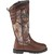 Game Winner® Kids' Snake Armor SZ BX Hunting Boots thumbnail