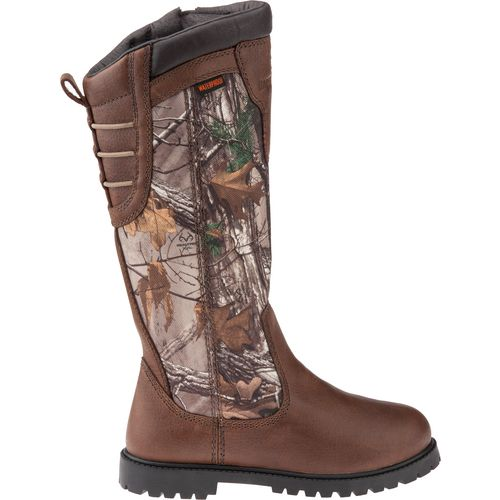 Game Winner® Kids' Snake Armor SZ BX Hunting Boots