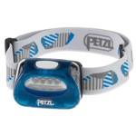 Petzl Tikka®2 4-LED Headlamp