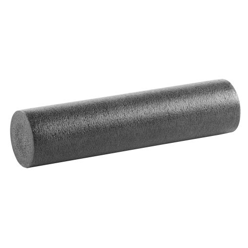 Display product reviews for BCG Fitness Foam Roller