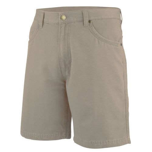 Wolverine Men's Mechanic Short