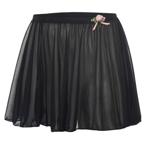 Capezio® Girls' Future Star Basic Skirt