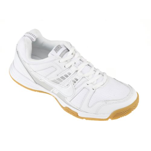 Ladies Foot Locker Volleyball Shoes