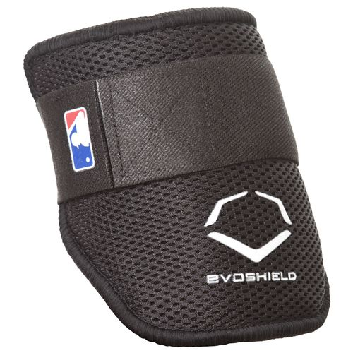 Image for EvoShield® Batter's Elbow Guard from Academy