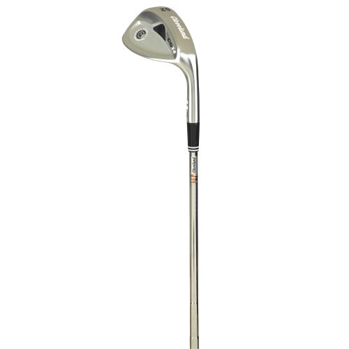 Cleveland Golf Men's CG14 Tour Zip Wedge