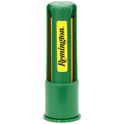 Remington MoistureGuard™ Super Plug for Safes