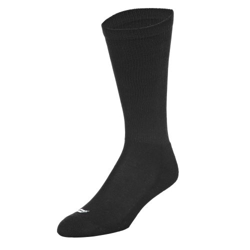 Sof Sole Men's Team Football Performance Socks Small