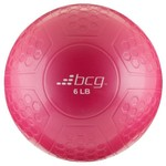 BCG 6 lbs Fitness Ball - view number 1