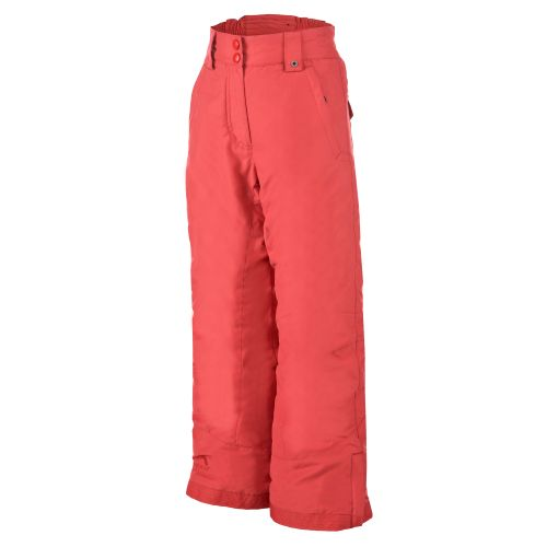Polar Edge® Youth Ski Pant