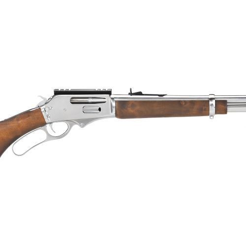 Go Back > Gallery For > Rossi Lever Action Rifles