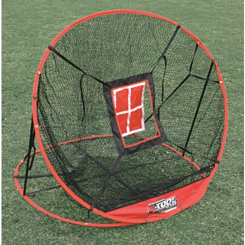 Rawlings® 5 Tool Pop-Up Net