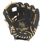 Rawlings® Heart of the Hide Dual Core 11.25