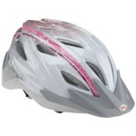 Bell Women's Athena Cycling Helmet