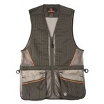 Game Winner® Men's Shooting Vest