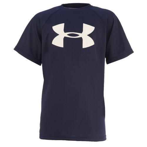 Boys' Apparel