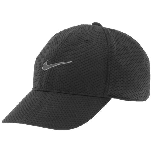 Image for Nike Men's Heritage Dri-FIT Mesh Adjustable Cap from Academy