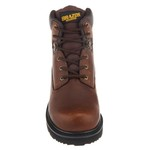 Brazos Men's Braze NS Work Boots - view number 3