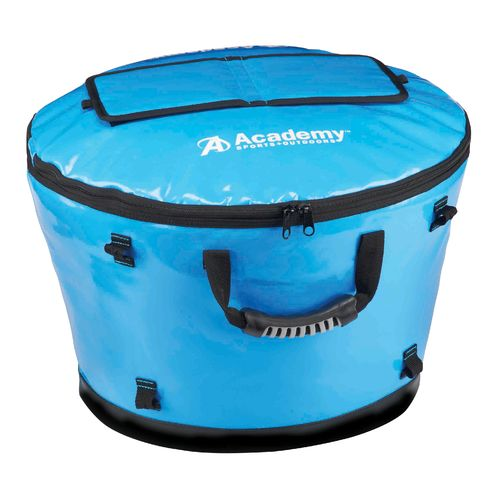 Academy Sports + Outdoors™ Surf and Turf Cooler