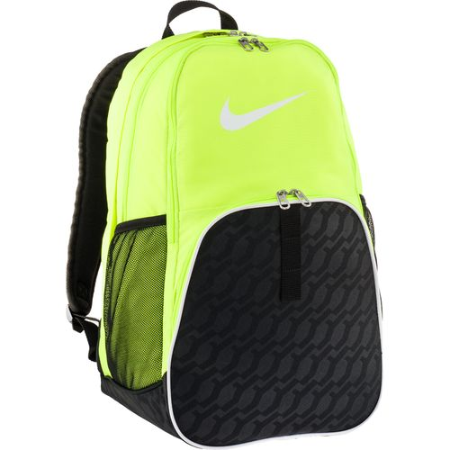 Image for Nike Brasilia 6 XL Backpack from Academy