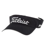 Titleist Adults' Low Profile Visor