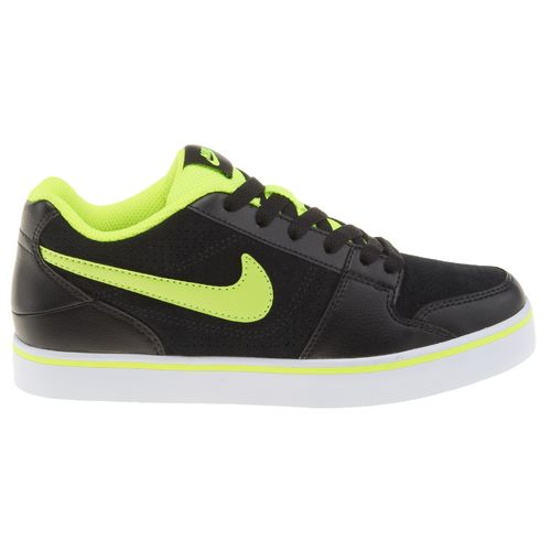 Nike Boys' Ruckus Low JR Athletic Lifestyle Shoes