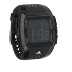 adidas Adults' XL Duramo Watch