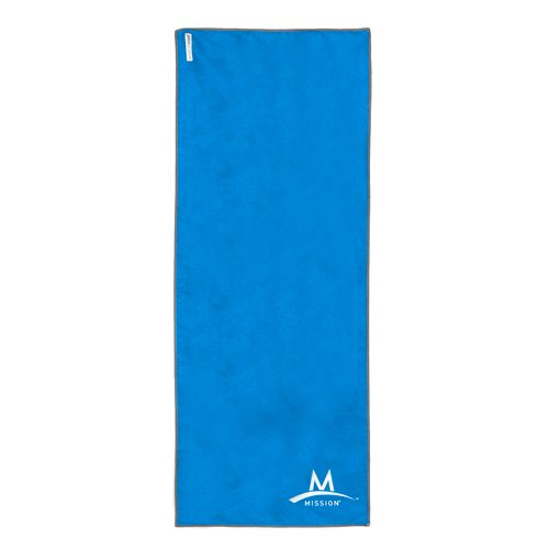 MISSION EnduraCool Cooling Microfiber Towel - view number 3