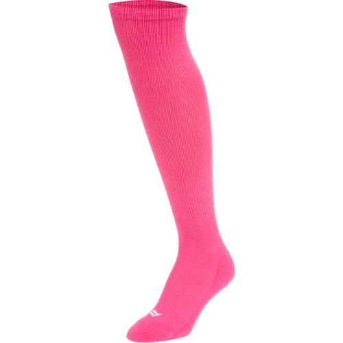 Sof Sole Women's Team Performance Socks