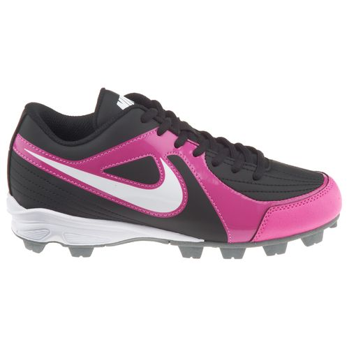Image for Nike Girls' Unify Keystone Softball Cleats from Academy