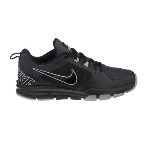 Image for Nike Men's Air Velocitrainer Training Shoes from Academy