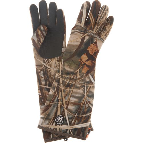 Game Winner® Men's Decoy Gloves