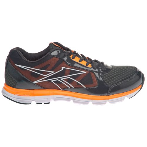 Reebok Men's Dual Turbo Running Shoes