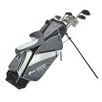 Orlimar Men's TFX Combo Golf Set