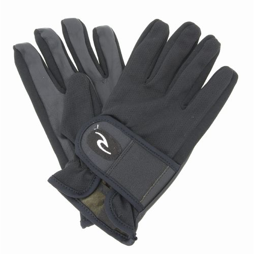 Image for Radians Adults' Premium Shooting Gloves from Academy