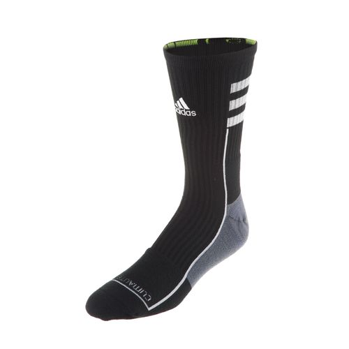 adidas Team Speed Crew Socks