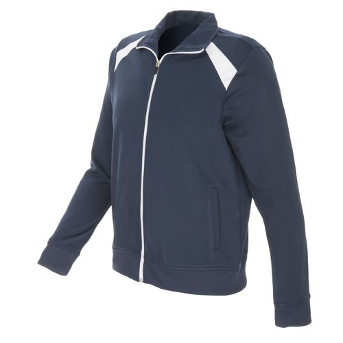 BCG™ Men's Tricot Athletic Jacket