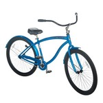 Ozone 500® Men's 29er CZ29 Beach Cruiser Bike