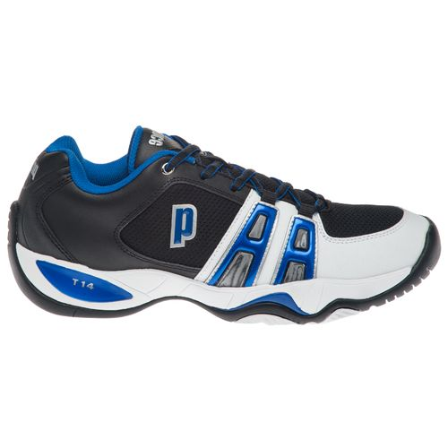 Prince Men s T-14 Tennis Shoes