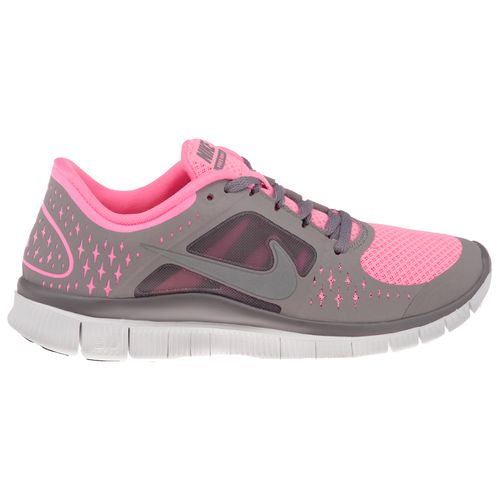Nike Women's Free Run+ 3 Running Shoes