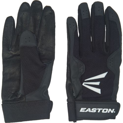 Image for EASTON® Boys' Typhoon III Batting Gloves from Academy