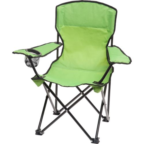 Academy Sports + Outdoors  Kids  Folding Chair