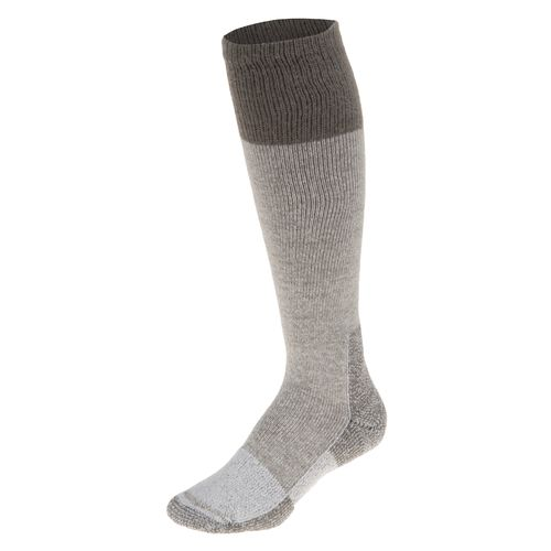 Thorlos Adults' TFW Warm Weather Hunting Socks