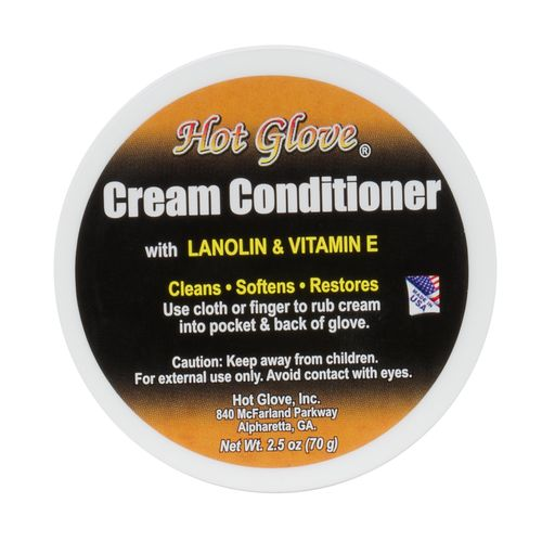 Hot Glove® Cream Conditioner