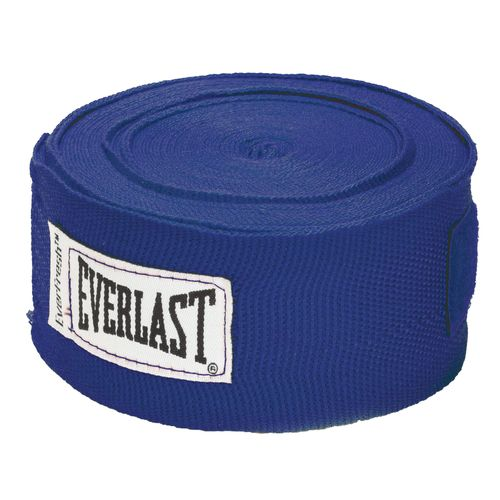 Display product reviews for Everlast® Pro Style Hand Wrap