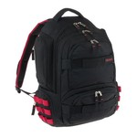 Reload Boys' Ripstop Skater Backpack