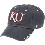 Forty Seven Men's University of Kansas Ice Cap