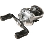 Shimano Citica 200-G5 Low-Profile Baitcast Reel Right-handed