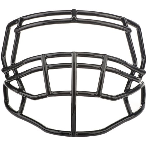 Riddell Adults' S3BD Football Facemask - view number 1