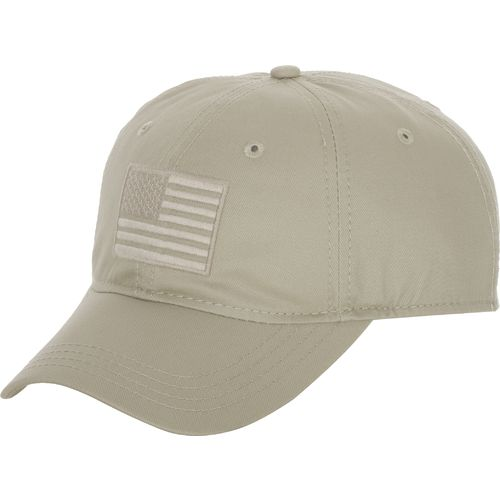 Academy Sports + Outdoors™ Men's Tonal Embroidered Flag