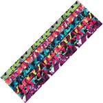 Under Armour® Women's Graphic Mini Headband